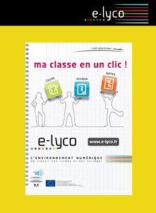 Portail Des Collèges ELyco Portail Des Collèges De Loire Atlantique - Plinthe carrelage et tapis caoutchouc duster