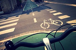 Sécurité routière : concours de création d'un support de communication visuelle pour les collégiens